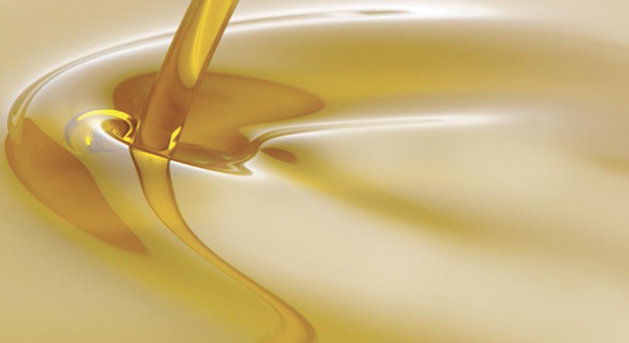 olio di oliva biologico oro di spello